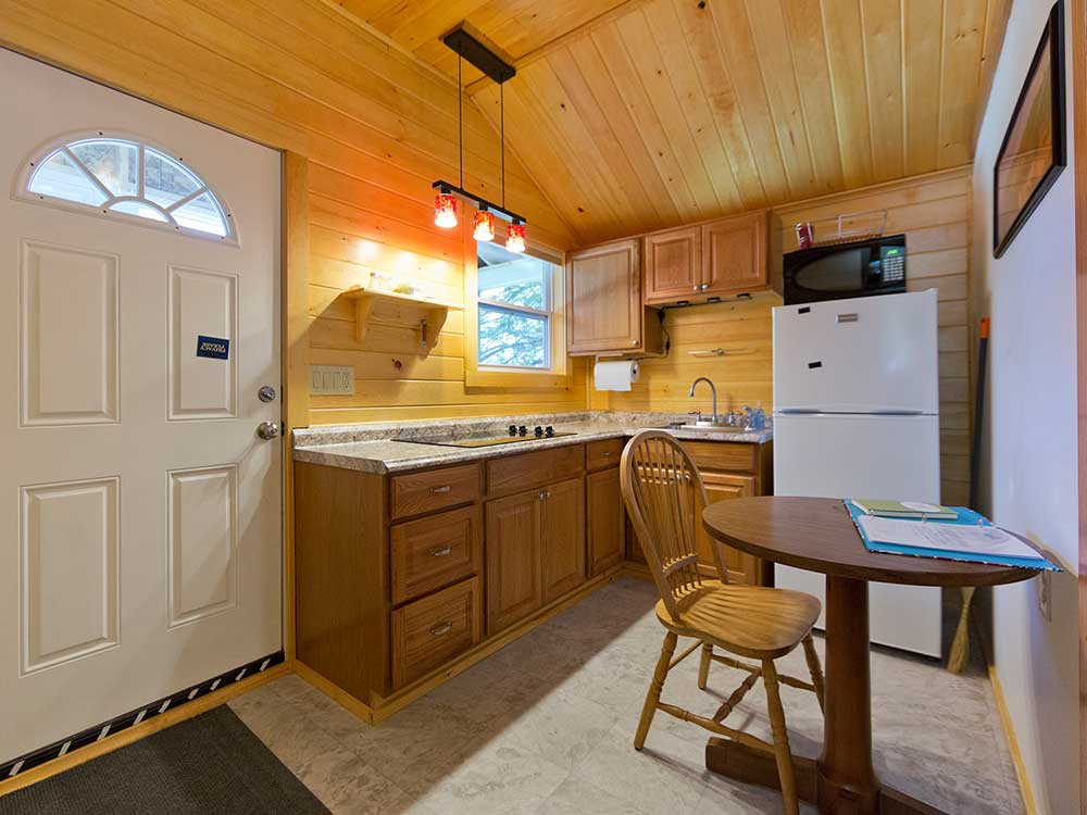 Acadia Cottages   Cottages on farm outdoor kitchens, colonial style outdoor kitchens, self contained outdoor kitchens, rustic outdoor kitchens, industrial outdoor kitchens, farmhouse outdoor kitchens, camping outdoor kitchens, cape cod outdoor kitchens, waterfront outdoor kitchens, lodge outdoor kitchens, cottage kitchen additions, beach outdoor kitchens, historic outdoor kitchens, casual outdoor kitchens, yurt outdoor kitchens, retreat outdoor kitchens, ranch outdoor kitchens, cottage kitchen remodel, shabby chic outdoor kitchens, homestead outdoor kitchens,